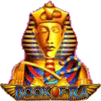 online kazino game Book Of Ra