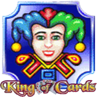 casino online games king of cards